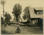 Craftsman Farms, not dated, Morris Plains, NJ