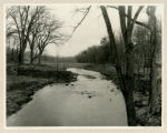 Speedwell Lake, circa 1900, Morristown, NJ