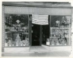 Union Pacific Tea Company, Speedwell Avenue, 07/12/1917, Morristown, NJ
