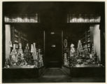 Window Display, Clark-Chapen & Bushnell, 11/15/1933, Morristown, NJ