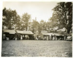 Morris County Fair health center, 09/11/36, Troy Hills, NJ