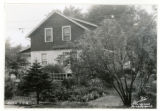 Home of T.J. Hennion, Rosedale Ave., 09/16/36, Morris Plains, NJ,