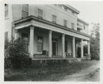 Old Children's Home (Salvation Army), 7/8/1933, Parsippany, NJ