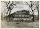 Electric Alloy Building, Morris & Somerset Electric Company, 04/14/1923, Morristown, NJ