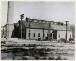 Morris & Somerset Electric Company, 4/19/1923, Morris County, NJ
