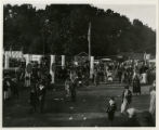 Morris County Fair, 9/26/1925, Morristown, NJ