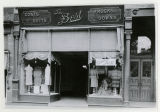 Best Store, 6/8/1926, Madison, NJ