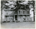 House of William H. Vanderhoff, 04/05/1928, Mount Tabor, NJ