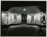 Speedwell Avenue, Van's Shoe Shop, 5/27/1936, Morristown, NJ