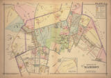 Plate 05, Madison Borough, Mueller 1910 Atlas