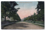 Headley Road, early 20th century, post 1907, Morristown, NJ
